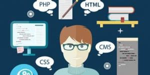 PHP Programmeur